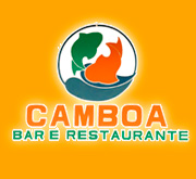 CAMBOA BAR E RESTAURANTE
