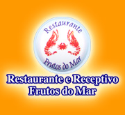 RESTAURANTE FRUTOS DO MAR MARAGOGI