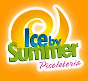ICE BY SUMMER PICOLETERIA MARAGOGI