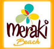 MERAKI BEACH BAR E RESTAURANTE