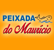 PEIXADA DO MAURICIO
