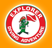 EXPLORER DIVING ADVENTURE